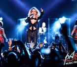 Российские звезды на фестивале PaRus в Дубае