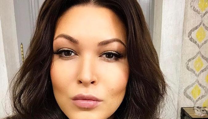 Ирина Дубцова пожаловалась на проблемы в отношениях с любимым