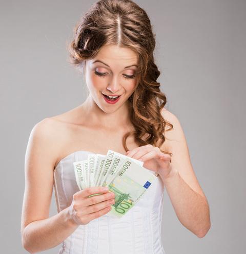 15 шагов к замужеству и богатству