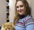 Изнасиловали и убили. Подробности смерти студентки из США в Нижегородской области