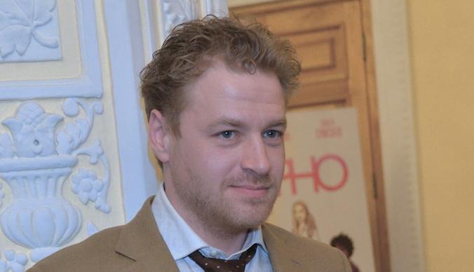 Алексей Барабаш вспомнил, как ушел от жены, пострадавшей в ДТП