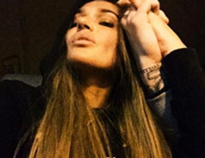 Нового ухажера Алены Водонаевой вычислили по татуировкам