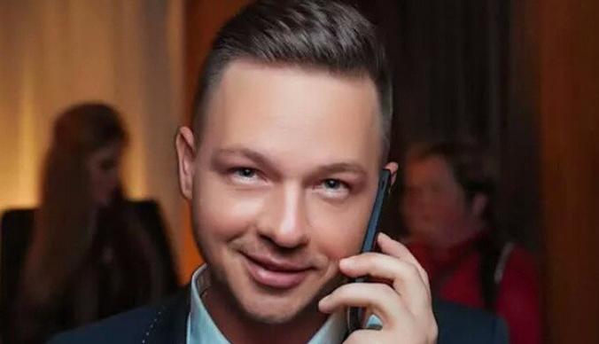 Александр Киреев: «Я ошибся, резко перестав сотрудничать с Дробышем»
