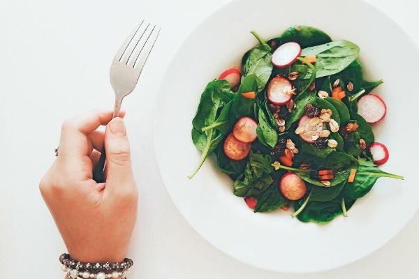Похудеть без диет: простые истины, которые мы забываем