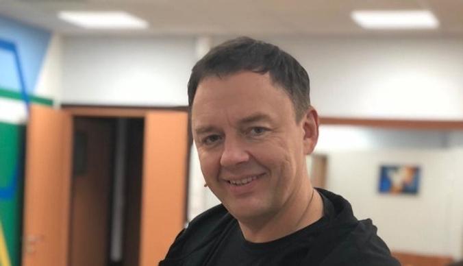Сергей Нетиевский: «Уральские пельмени» скоро подписи соберут, чтобы отправить меня в психушку»