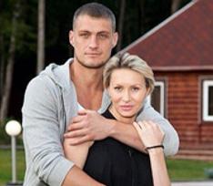 Звезда «Дома-2» Элина Камирен запускает свой бизнес