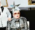 Андрей Данилко: «Мадонна и Сердючка делили одну гримерку»
