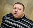 Александр Семчев  отказался от встречи  с внебрачным сыном