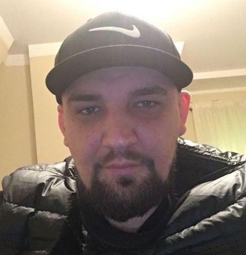 Баста прокомментировал сложившуюся ситуацию вокруг взлома соцсетей Тати