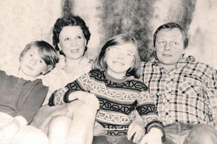 Владислав Галкин – почему злоупотреблял спиртным, четырежды разводился и получил условный срок