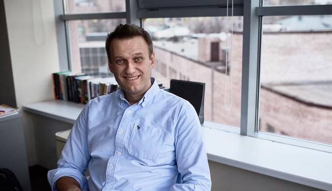 Врач Навального оправдался за старую больницу в Омске и промедление в транспортировке за границу