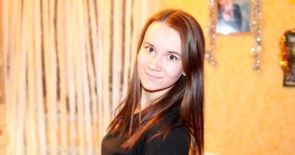 Звезда фильма «Брестская крепость» Вероника Никонова погибла во время свадебного путешествия