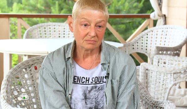 Екатерина Дурова часто вспоминала отца после его смерти