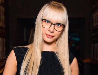 Бывшая любовница Гуфа призналась в сексе за деньги