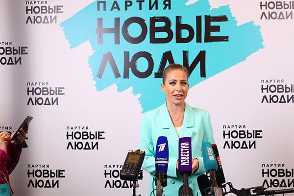 От проблем к решению: как Юлия Барановская меняет мир