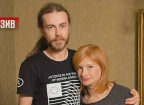 Мама Децла: «Сын мог умереть сразу после рождения»