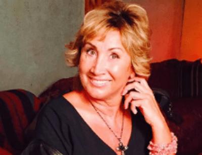 Лариса Копенкина: «У меня появился второй ребенок!»