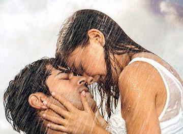 «Черная любовь», «Великолепный век» – что мы знаем о турецких сериалах