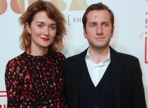 Резо Гигинеишвили поддержал Надежду Михалкову на премьере фильма