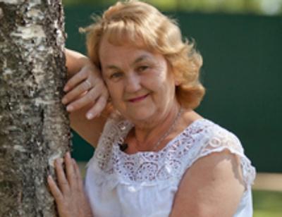 Старейшая участница «Дома-2» поборется за призовую квартиру