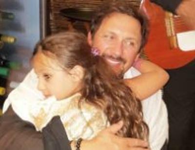 Стас Михайлов устроил дочери громкую вечеринку в Монако