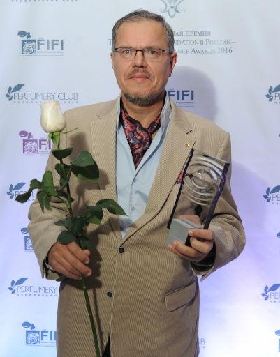 Сергей Нерушай (Unitop)
