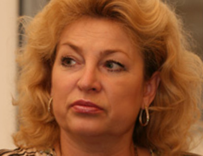 Вдова Мстислава Запашного возмущена беспределом соседей