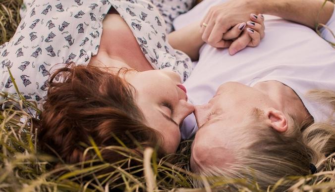 Как ведут себя влюбленные знаки зодиака