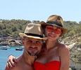 Анкета новой возлюбленной экс-супруга Ани Лорак размещена на сайте проституток