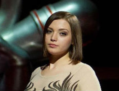 Победительница шоу «Голос» Дарья Антонюк рассказала о проблемах со здоровьем