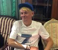 Дочь экс-солиста группы «Отпетые мошенники» Игоря Богомазова впервые рассказала о реакции на ДНК-тест