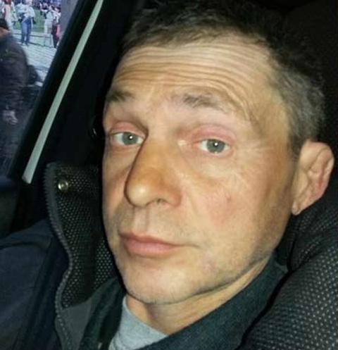Обстоятельства исчезновения Юрия Образцова выясняются