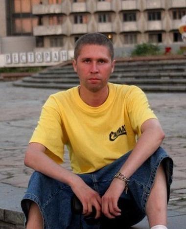 Бывший солист группы Bad Balance погиб при пожаре в Санкт-Петербурге