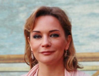 Татьяна Буланова не боится расставания с мужем