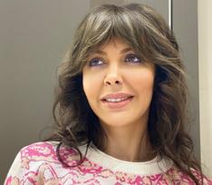 Мама Алисы Аршавиной: «В реанимации дочь подхватила инфекцию, легкие сильно поражены»