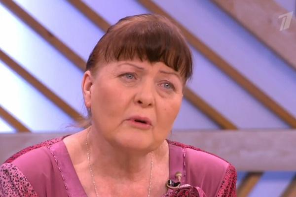Мама Штуко потеряла троих детей за три года