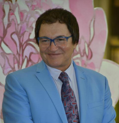 Стал известен размер пенсии Дмитрия Диброва