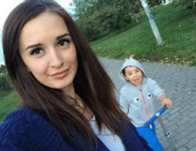 Маргарита Агибалова страдает из-за характера сына