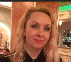 В Кабардино-Балкарии погибла журналистка Наталия Мхоян: ее машина сорвалась с грузового подъемника