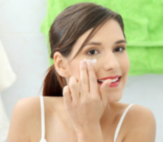 Ясный взгляд: 11 средств для кожи вокруг глаз
