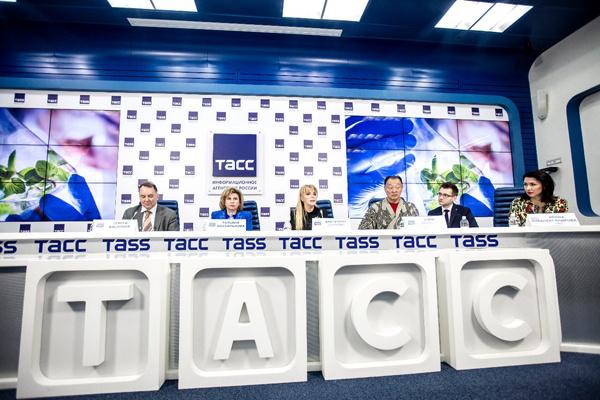 Стиль: Президент корпорации RHANA Екатерина Диброва раскрыла секрет долголетия – фото №5