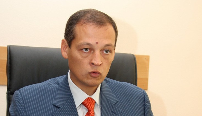 Мультимиллионер и политик Айрат Хайруллин погиб при крушении вертолета