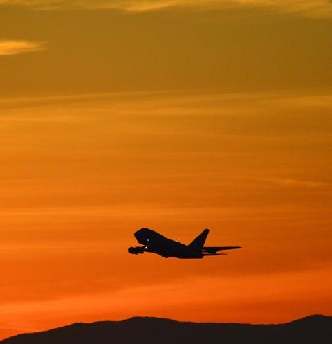 Общество: В Минобороны прояснили домыслы об авикатастрофе Ту-154 – фото №1