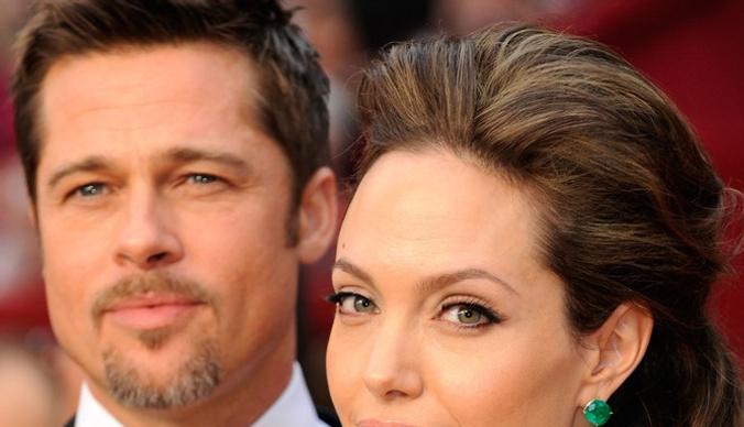 Сын Анджелины Джоли решил жить отдельно от родителей