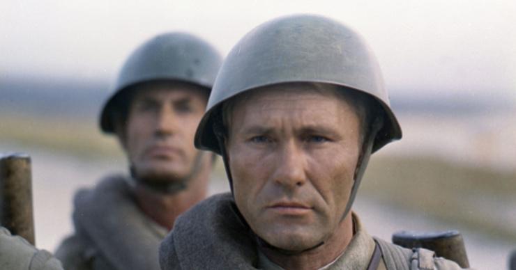 Ловелас, талантливый актер и алкоголик – каким был Василий Шукшин