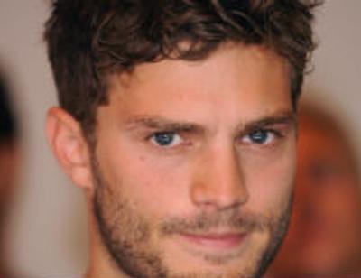 Звезда «50 оттенков серого» стал самым сексуальным мужчиной в мире