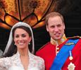Сколько получает домработница Кейт Миддлтон и принца Уильяма
