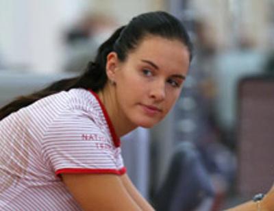 Фристайлистка Мария Комиссарова не верит в прогнозы врачей
