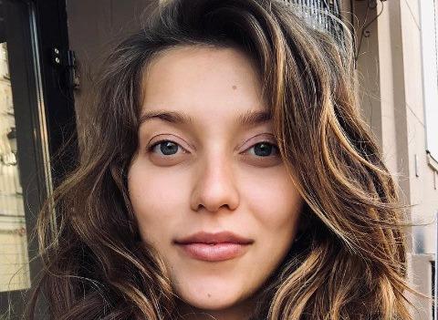 Регина Тодоренко обратилась к психологу