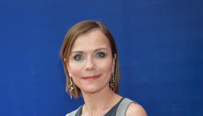 Екатерина Семенова: «Бывший страшно отчитал меня, когда я попала в больницу»
